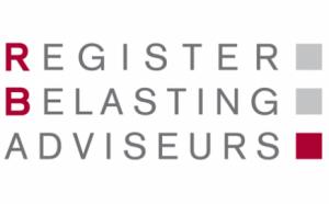 register-belastingadviseurs